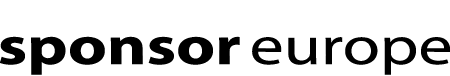 Logo Sponsor Europe